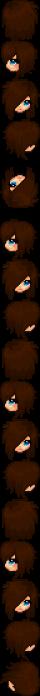 classic_personal_head_graal801998-192