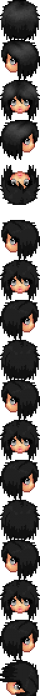 head119