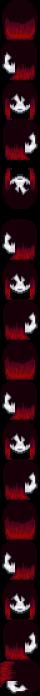 head_wsdh1
