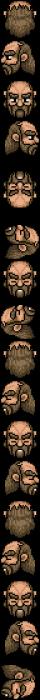 head_dwarf