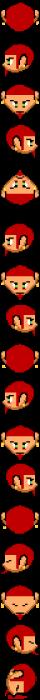 head_kfchuman1