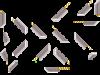 macs_sword