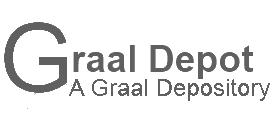 GraalDepot
