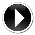 play-video-icon