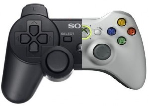 PS3_XBOX_wireless-controller