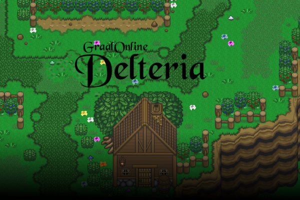 Graal Delteria – Is It Worth Your Time?