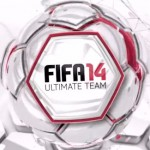 fifa-14-ultimate-team-guide